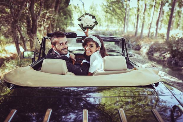 Współczesne wesela wyglądają trochę inaczej niż tradycyjne. Państwo młodzi stawiają na to, co im odpowiada.
