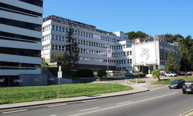 WSAiB dołączyła do grona 81. polskich uczelni publicznych i prywatnych odpowiedzialnych społecznie.