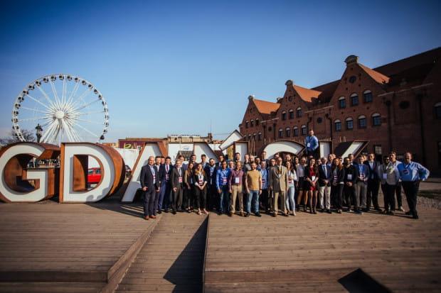 W dniach 28-29 października 2019 odbędzie się już po raz drugi konferencja Startup Hansa w Gdańsku.