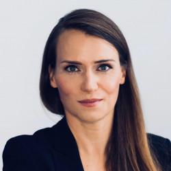 Agnieszka Pomaska może zastąpić Sławomira Neumanna na stanowisku szefa pomorskiej PO