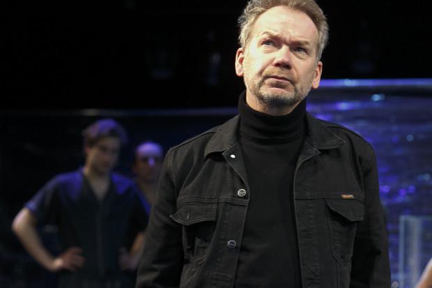 Mirosław Baka razem z Dorotą Kolak tworzy najbardziej eksportowy duet gdańskich aktorów w polskim kinie. Na swoim koncie Baka ma kilkadziesiąt ról w filmach i serialach.