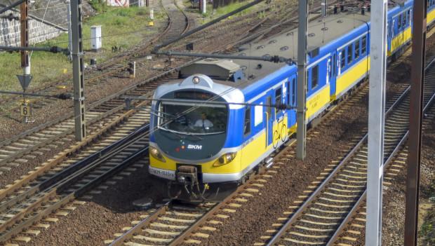 Nowe pociągi SKM miały pojawić na przełomie 2022 i 2023 roku.