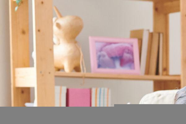 Warto pamiętać jednak, że zaproszenie na urodziny dziecka odpowiednich gości jest gwarantem dobrej zabawy.