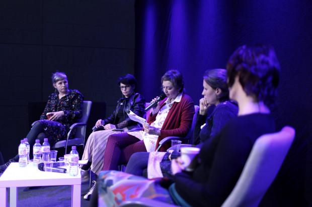 Tegoroczne Spotkania Literackie w Muzeum Emigracji (spotkania autorskie oraz projekcje filmowe) dotyczyć będą szeroko pojętej tematyki pracy.