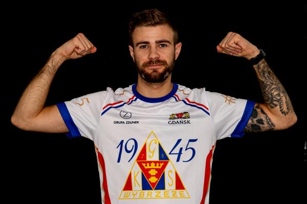 Rasmus Jensen liczy na to, że sezon 2020 w Polsce będzie dla niego przełomowy. Na razie wysoką formę potwierdził w Anglii i Szwecji.