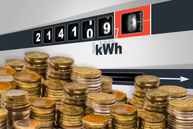 Sprzedawcy prądu wnioskują o zmiany taryf. Czy URE zatwierdzi podwyżki cen prądu?