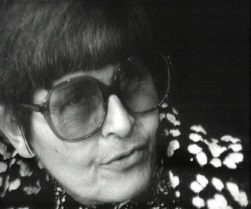 Danuta Baduszkowa była dyrektorką Teatru Muzycznego w Gdyni od 1973 roku do swojej śmierci w 1978 r.