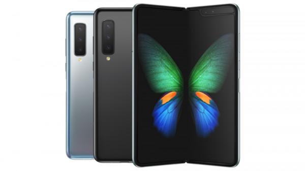 Samsung Galaxy Fold po długich perypetiach jest już dostępny w sprzedaży, lecz czy odnajdzie się on na rynku?