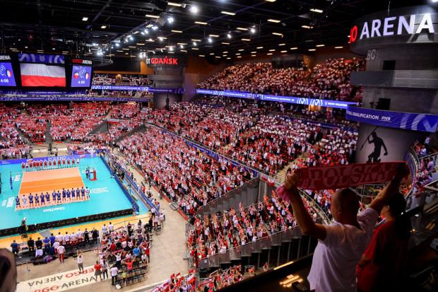 Turniej kwalifikacyjny siatkarzy był ostatnią imprezą, którą zorganizowano na mocy umowy pomiędzy Gdańskiem a PZPS. By do Ergo Areny wróciły mistrzostwa Europy, miasto ze związkiem musi wynegocjować nowy kontrakt.