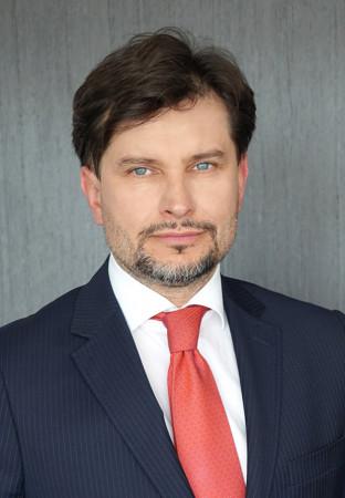 Jarosław Wittstock został p.o. prezesa Grupy Lotos.