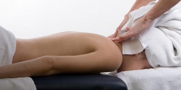 Technik masażysta to jeden z poszukiwanych zawodów na rynku medycznym.