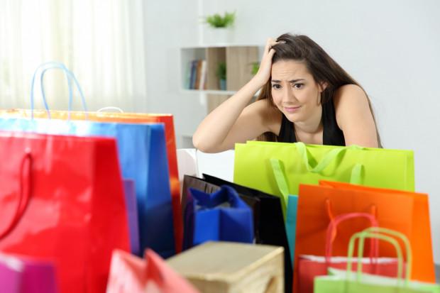 Wielu z nas zastanawia się, jak swobodnie przejść okres świąteczny. Warto zaplanować to wcześniej, żeby nie poddać się gorączce zakupów.