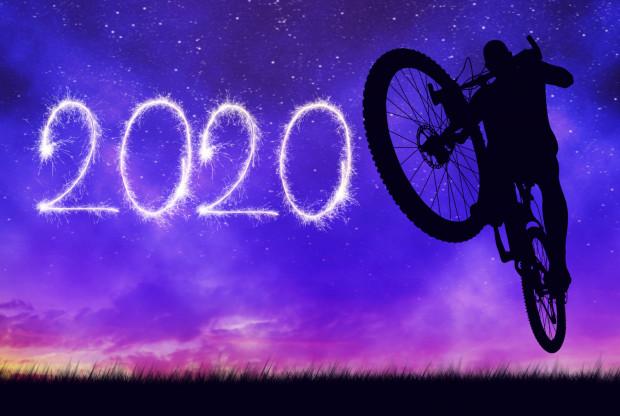 Wjeżdżamy w rok 2020