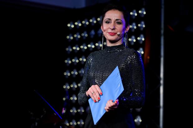 Adriana Dadci-Smoliniec