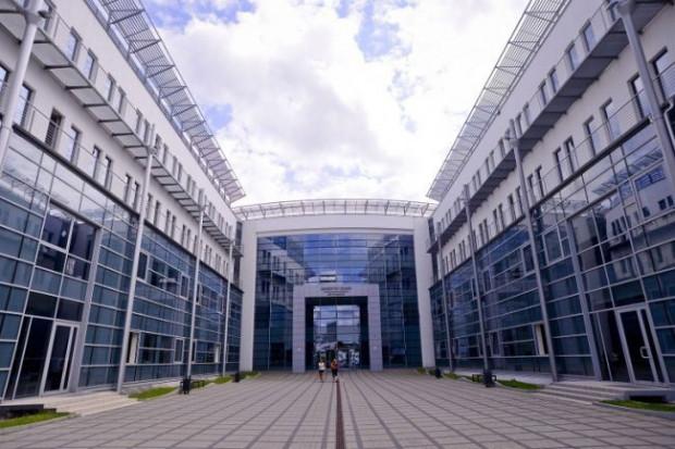Uroczystość odbędzie się na Wydziale Nauk Społecznych UG.
