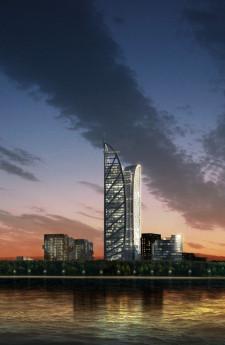 Od dawna zapowiadana budowa Big Boy Building, zgodnie z obecnymi deklaracjami dewelopera, ma ruszyć za 1,5 roku.