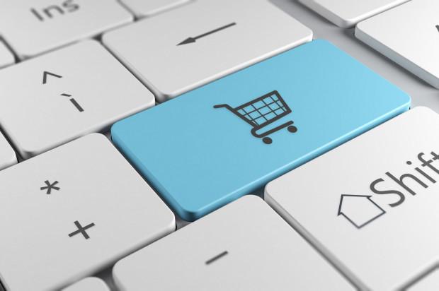 Energa chce rozwijać działalność handlową w internecie.