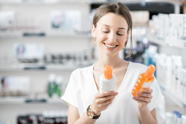 Dzięki AlergoAlert zakupy kosmetyczne będą dla alergików szybsze i mniej frustrujące.