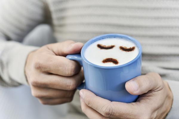 Najbardziej depresyjny dzień w roku przypada zawsze w trzeci poniedziałek stycznia.