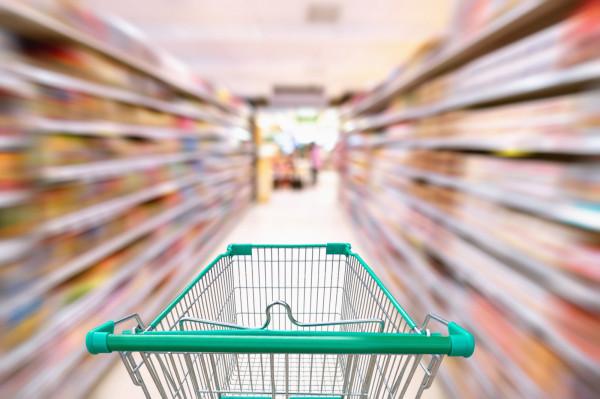 Niedziele handlowe w 2020 roku będą rzadkością. Rząd szykuje kolejne zmiany w ustawie o ograniczeniu handlu w niedziele.