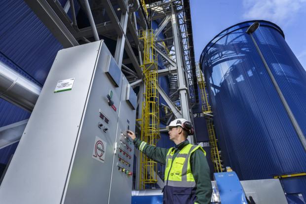 Trójmiejskie spółki ciepłownicze inwestują w rozwój sieci i nowoczesną infrastrukturę.