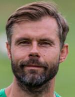 Andrzej Bledzewski