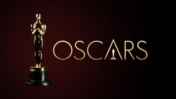 """92. gala wręczenia Oscarów odbędzie się w nocy z niedzieli na poniedziałek polskiego czasu. Prestiżowe statuetki zostaną przyznane w 24 kategoriach. Najwięcej nominacji do nagród zdobyły """"Joker"""", """"1917"""", """"Irlandczyk"""" oraz """"Pewnego razu... w Hollywood""""."""