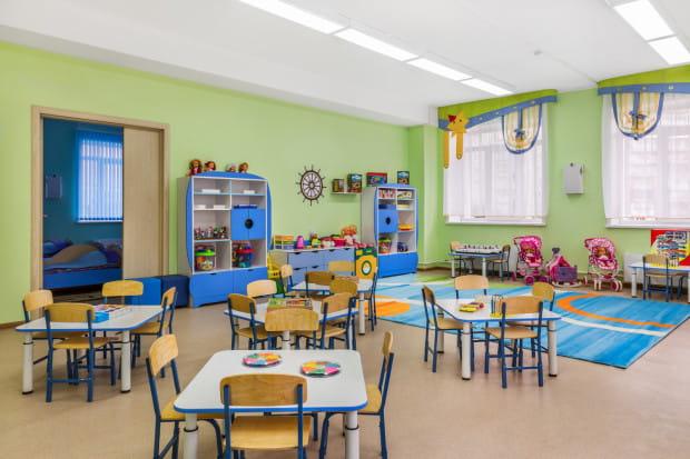 Od 2 do 13 marca w Gdańsku będzie odbywała się rekrutacja do szkół podstawowych i przedszkoli. W dokonaniu wyboru placówki pomogą spotkania z kadrą, organizowane w ramach dni otwartych 15, 22 i 29 lutego.