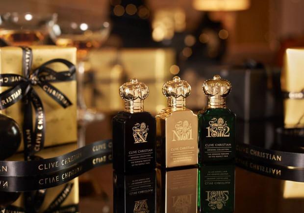 Szlachetne zapachy, misternie zdobione flakony i nieprzyzwoicie wysokie ceny - przyjrzyjmy się najdroższym perfumom na rynku.
