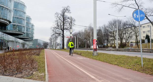 W zeszłym roku uczestnicy konkursu przejechali na rowerach niemal 1,5 mln kilometrów.