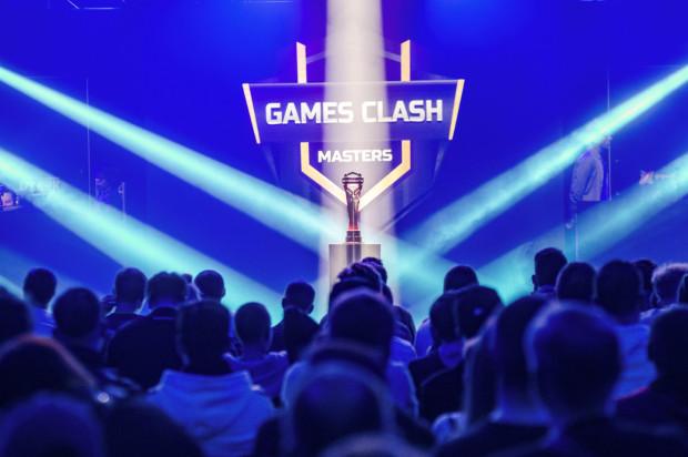 Games Clash Masters to największa impreza e-sportowa w północnej Polsce. Organizacja rozwija się z każdym krokiem i chce dorównać katowickiemu Intel Extreme Masters.