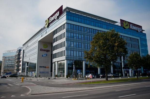 PKN Orlen złożył do Komisji Europejskiej wniosek dotyczący planowanego przejęcia Energi.