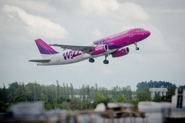 Największy przewoźnik latający z Gdańska zawiesza połączenia z Norwegią.
