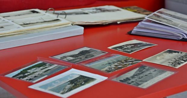 Muzeum Miasta Gdyni regularnie digitalizuje swoje zbiory.