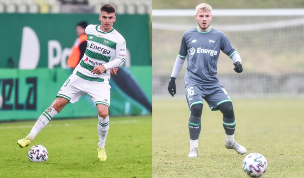Lechia Gdańsk - piłka nożna