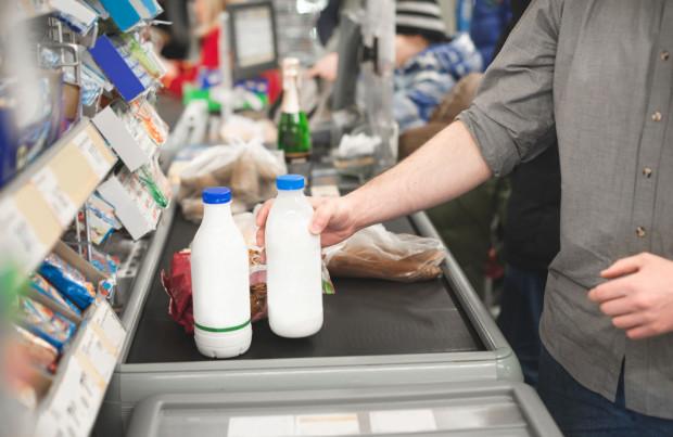 Urząd Ochrony Konkurencji i Konsumentów proponuje wprowadzenie cen i marż maksymalnych na niektóre towary.