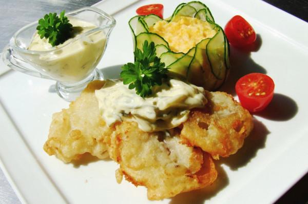 Dorsz był powszechnie jedzoną i lubianą rybą, aż do czasów PRL-u. Rekordowe połowy sprawiły, że ludziom się po prostu znudził