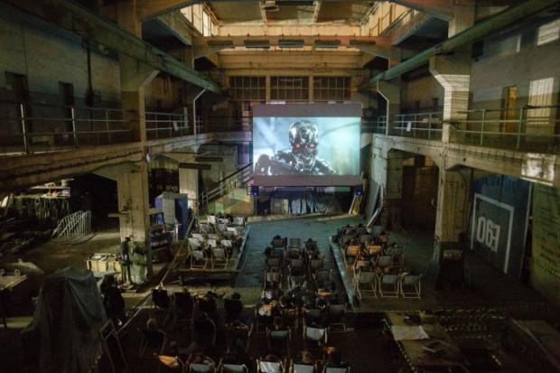 Stowarzyszenie Velvet Spoon otrzymało 130 tys. zł na organizację tegorocznej edycji Octopus Film Festival.