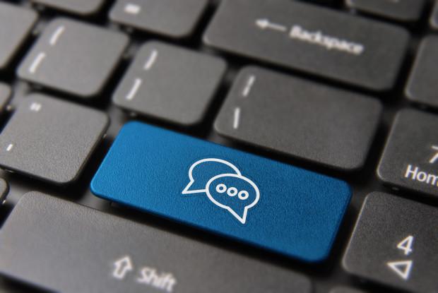 Fora internetowe to bogate źródła wiedzy. Zajrzyj na nasze motoryzacyjne forum.