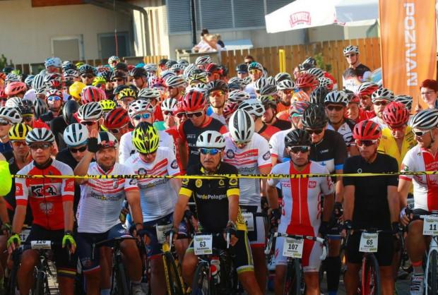 W ramach Tour de Pologne Amatorów co roku na starcie stają tysiące ludzi, którzy rywalizują na tej samej trasie, na której kilka godzin później walczą zawodowcy. W tym roku wyścig przeniesie się do wirtualnego świata.