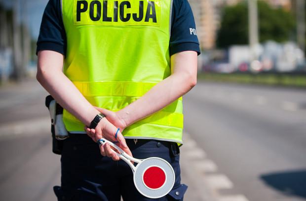 W czwartek policjanci gdańskiej drogówki zatrzymali dwóch pijanych kierowców i jednego jadącego pod wpływem amfetaminy.