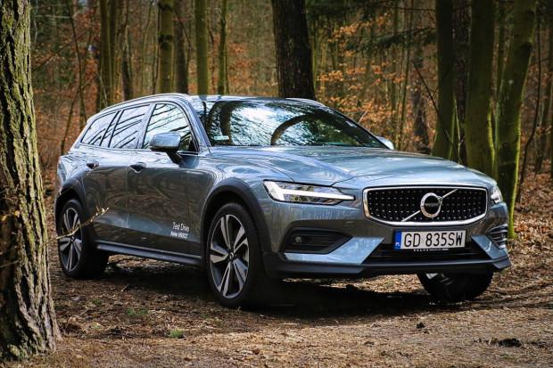 Pytanie, czy w ślady Volvo pójdą także inni producenci aut.
