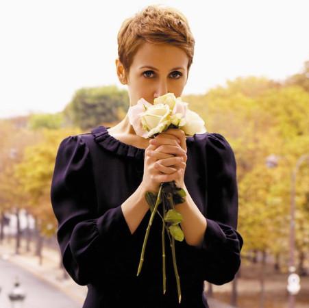 Obdarzona miękkim, aksamitnym głosem wokalistka jazzowa Stacey Kent pod koniec października wystąpi w sopockim Sheratonie.