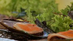 Owoce morza od lat cieszą się w Polsce dużą popularnością.