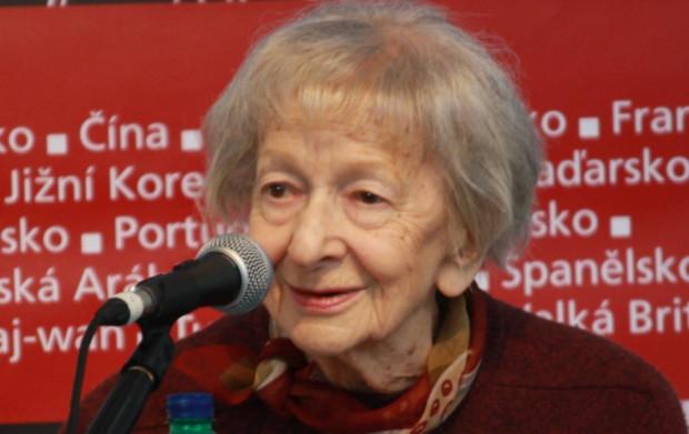 Wisława Szymborska Nie żyje Serwis Kultura