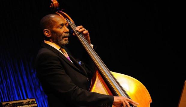 By na Festiwalu Jazz Jantar pojawiały się takie gwiazdy, jak Ron Carter (gwiazda ostatniej edycji) impreza przygotowywana jest z kilkunastomiesięcznym wyprzedzeniem. Ministerstwo kultury i dziedzictwa narodowego chętnie wspiera tak dokładnie przygotowane projekty.
