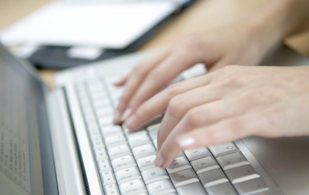 Spotkanie randkowe online w połowie drogi