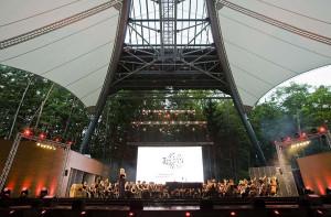 Orkiestra Polskiej Filharmonii Kameralnej Sopot nie próżnowała tego lata. Podczas festiwalu Sopot Classic dała trzy znakomite koncerty, świętując jednocześnie jubileusz 30-lecia. Nowy sezon sopoccy filharmonicy otworzą w sobotę.