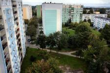 Bloki na terenie dawnych wsi Piecki Migowo od wielu lat funkcjonują w mowie potocznej jako Morena. Miasto nie planuje jednak zmian w tym zakresie.