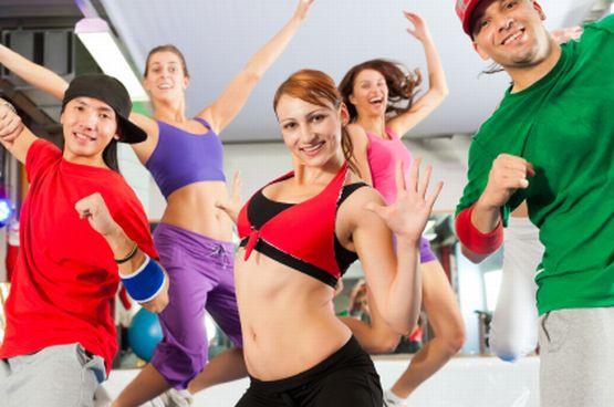 8ecc1750b101 W Trójmieście jest bardzo dużo szkół tańca